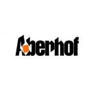 Aberhof